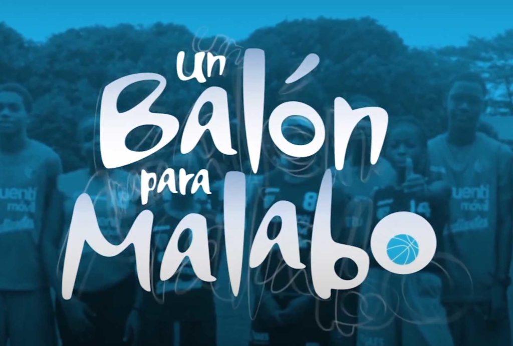proyecto-Un-balon-para-malabo-agencia-de-publicidad-alcala-de-henares-02