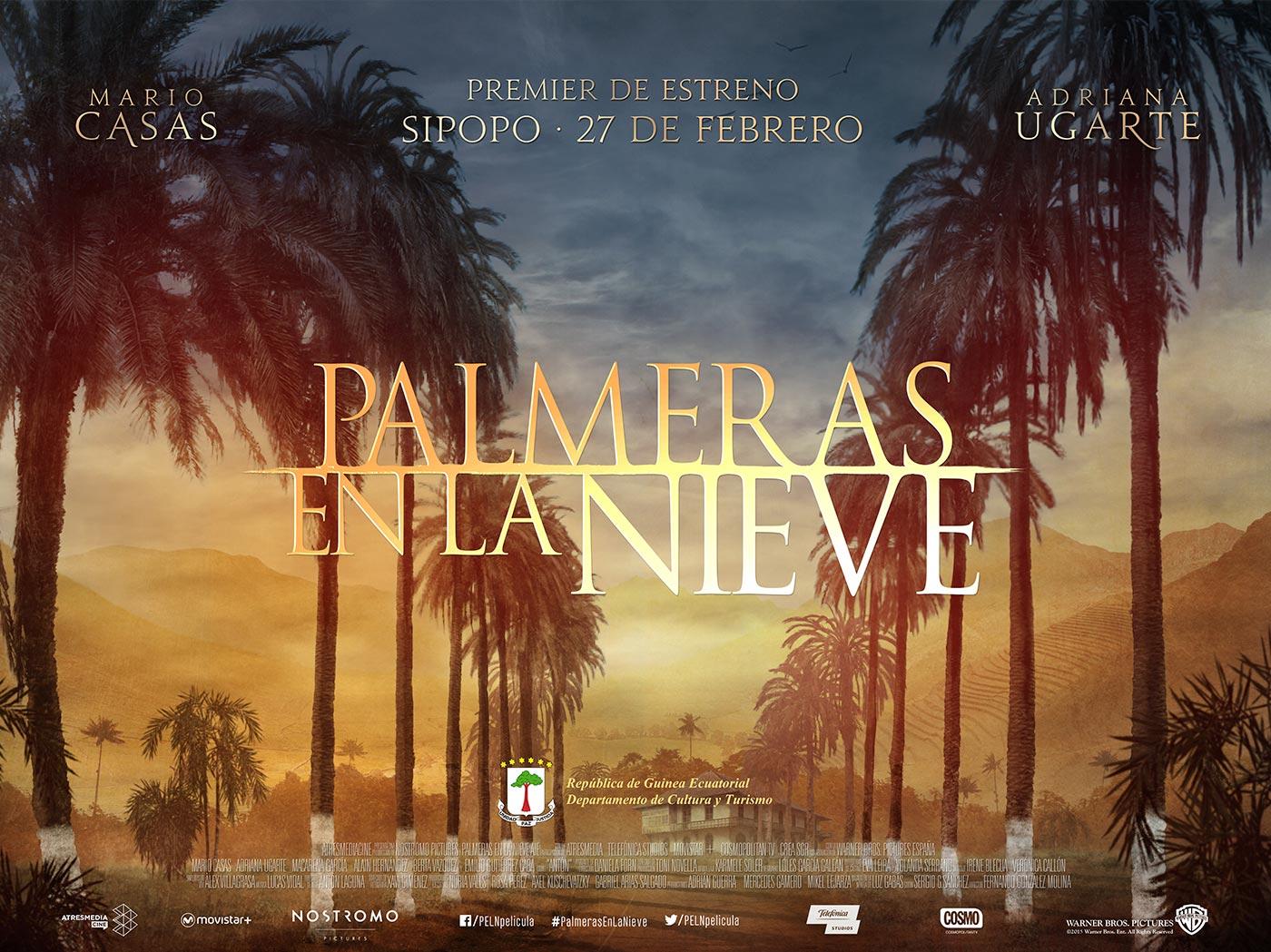 proyecto-palmeras-en-la-nieve-agencia-de-publicidad-alcala-de-henares-012