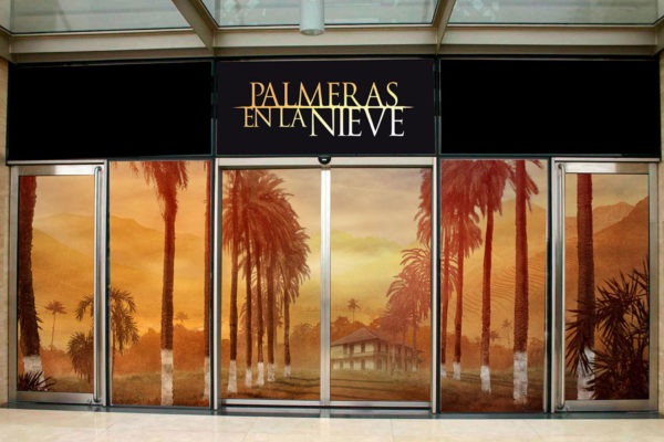 proyecto-palmeras-en-la-nieve-agencia-de-publicidad-alcala-de-henares-011
