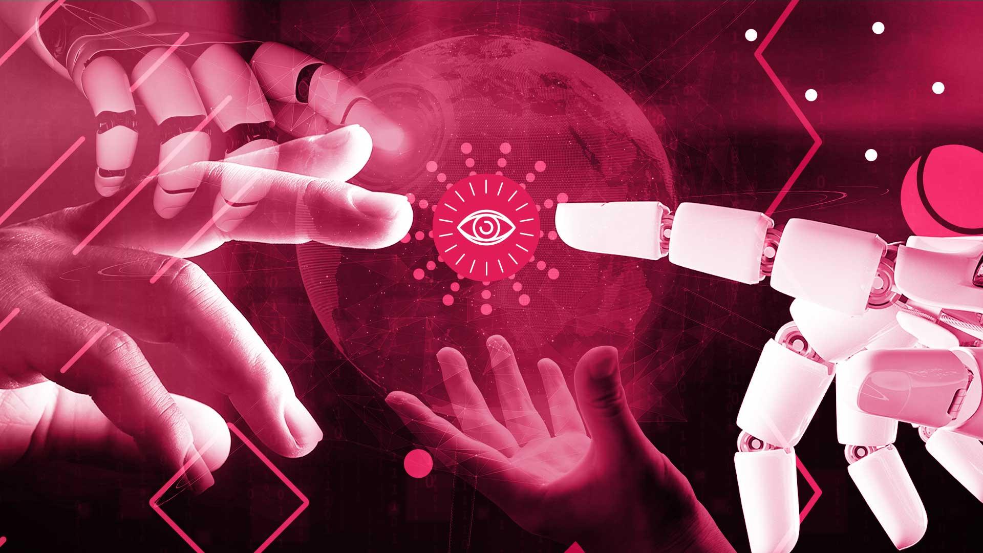 IA-o-Branding-Creativo-como-crear-un-buen-branding-de-marca