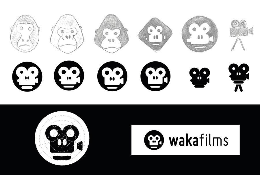 porque-el-branding-es-tan-importante-para-el-exito-de-tu-empresa-wakafilm